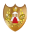 REDCARPED_icon.png