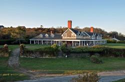Massachusetts Vacation Rental