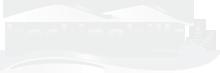 hockinghills_logo_light_220x73.png