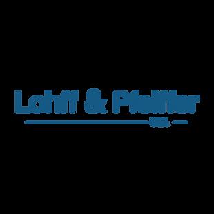 L&P logos_USA.png