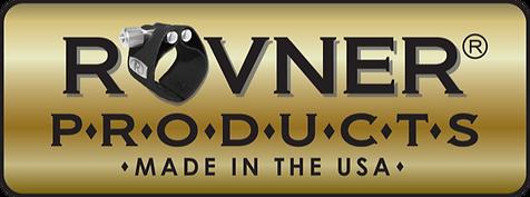 Rovner Logo REG 2019.png