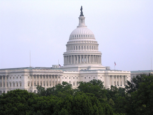 US Capitol Rioters: Federal Prosecutors Find Evidence of Sedition
