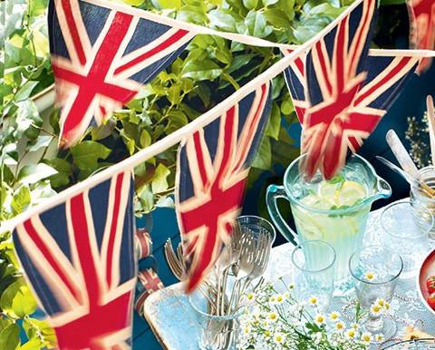 UK Supermarket, Morrisons, to Increase British Goods.