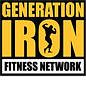 Generation Iron Logo_COLOR.png