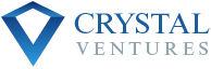 cv_logo2.jpg