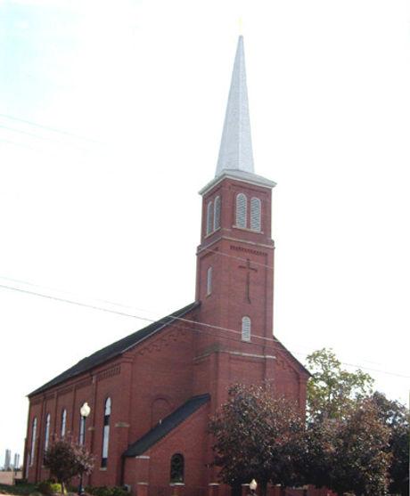 St Andrew Church.jpg