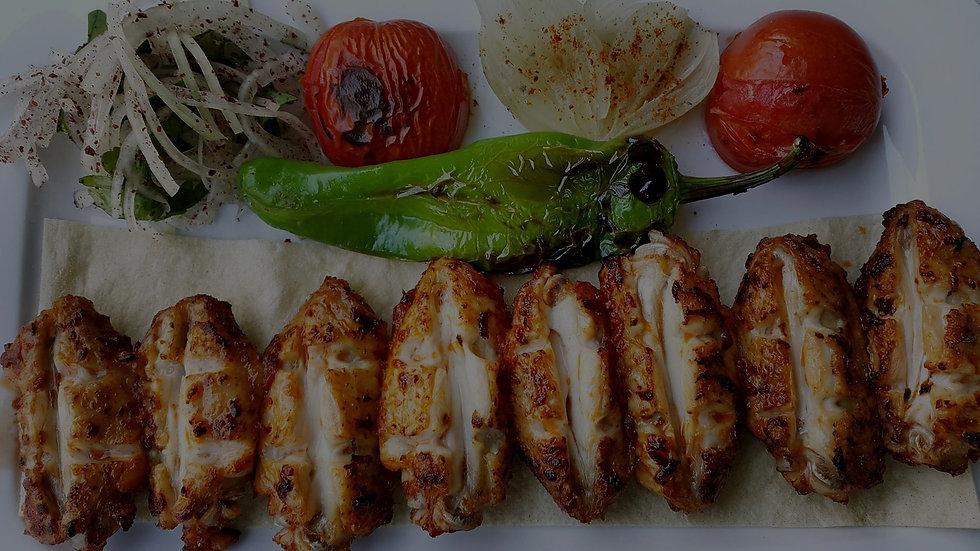 kebab-2505237_1920_edited.jpg