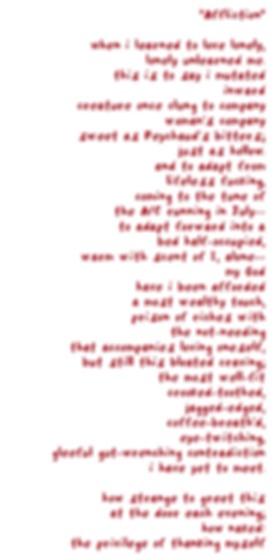 jackie poem.PNG