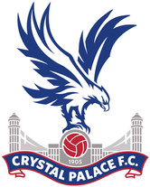 'No excuses' for defeat says Crystal Palace's Barton after 2-1 loss to London City Lionesses