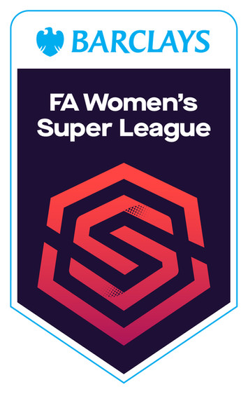 It's Man Utd away in opening WSL1 fixture for champions Chelsea