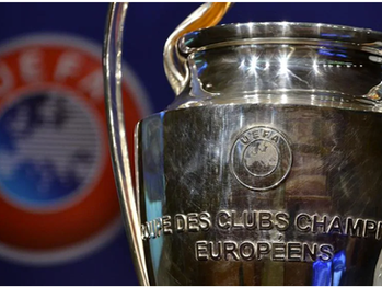 Blues with one foot in Champions League final after tense 1-1 draw away to Real Madrid