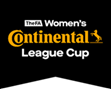 Blues face Arsenal, Spurs and London City  Lionesses in defence of Conti Cup