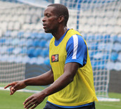 Nedum Onuoha: QPR and Austin are a match made in heaven