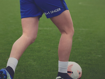 Chelsea women get new three-year deal to sponsor their shorts