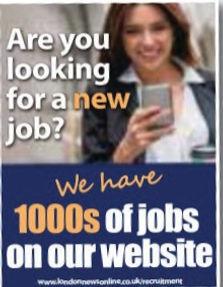 recruitment1_edited.jpg