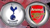 Arsenal thrash north London rivals Spurs 5-1 to reach FA Cup semi-final