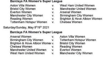 WSL1 fixtures - part 4
