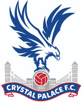 Eagles win five-goal thriller 3-2 away against Coventry