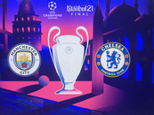 Werner and Mount goals put Blues into third Champions League final after 2-0 win over Real Madrid