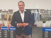 Ramon Vega: Football has changed but Mourinho's tactics are still the same