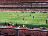 Chelsea crash 3-2 in opening WSL thriller to Arsenal at the Emirates