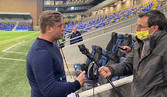 Karl Robinson: We played better than Wimbledon and did not deserve to lose