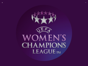 Kerr, Harder and Kirby see Blues into Champions League semi-final with 3-0 win over Wolfsburg