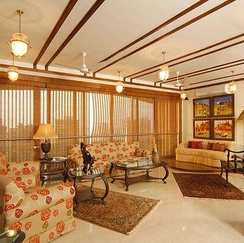 Worli Residence_02.jpg