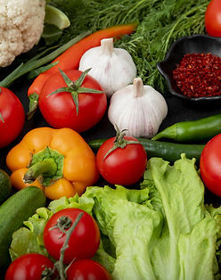 side-view-vegetables-with-spices-min.jpg