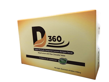 d3601.png
