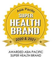 Asia Pacific Super Health Brand-OL.jpg