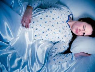 大多数女人月经保养错误的9个习惯