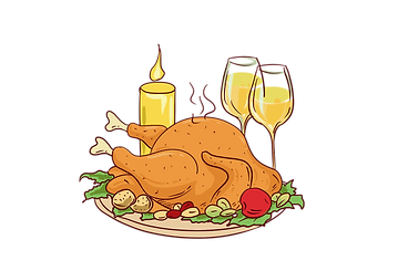 Lovepik_com-400887044-turkey-dinner.png