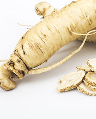 ginseng-isolated-white-background-min.jp