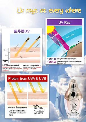 uv-light-ENG.jpg