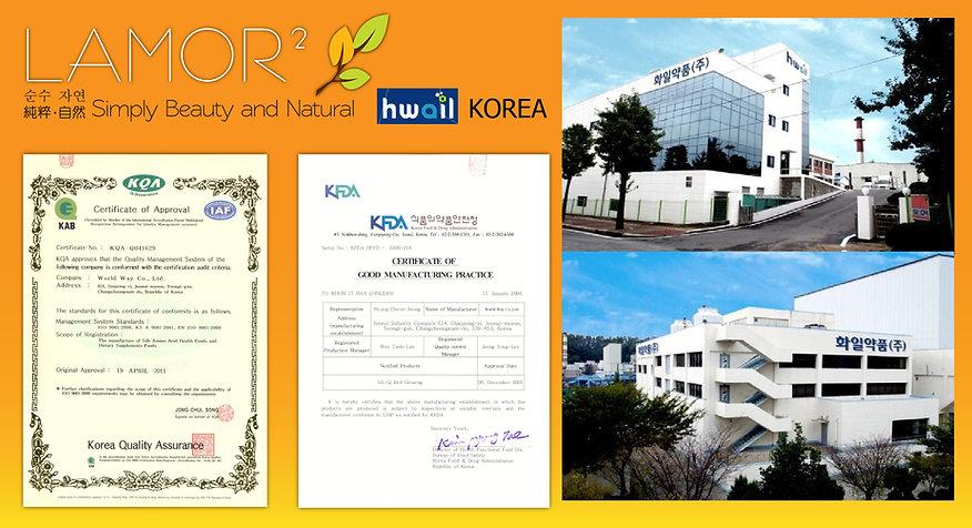 KOREA-CERT.jpg