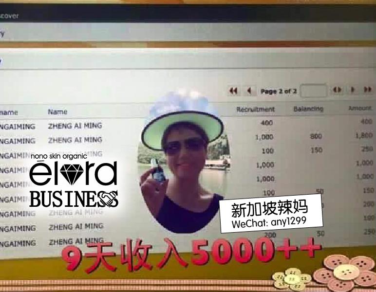 收入见证图-05