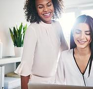 happy-successful-young-women-entrepreneu