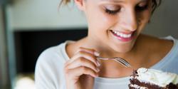 360让你美食任吃,不用代餐节食