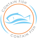 fish label-01.png