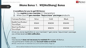 1. WS Bonus.JPG