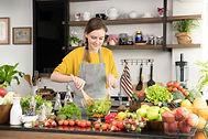 health-food-YPDWGX5.jpg