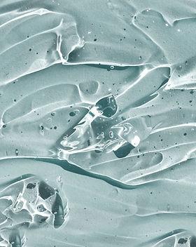 transparent-cream-gel-cosmetic-backgroun