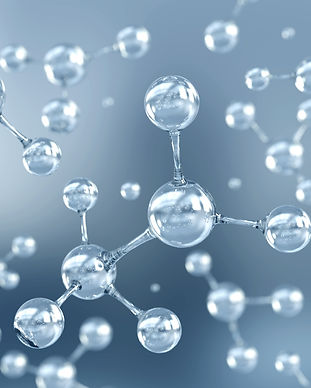 science-background-with-molecule-atom (2