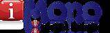 iMono Logo.png