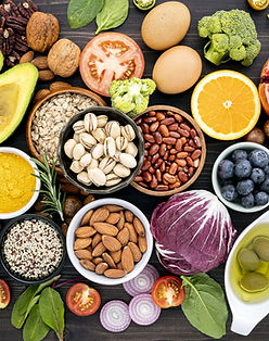 ingredients-healthy-foods-selection-min.