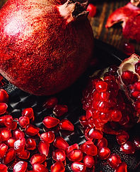 pomegranate-with-ruby-seeds-min.jpg