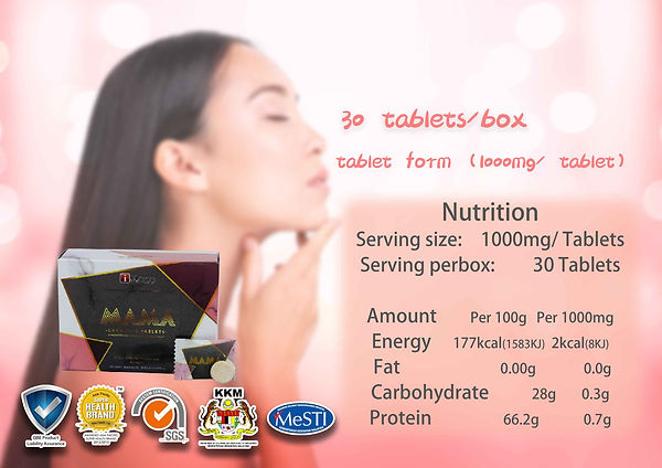 mama-d-nutrition.jpg