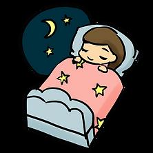 Lovepik_com-401235986-children-sleeping-in-good-night.png