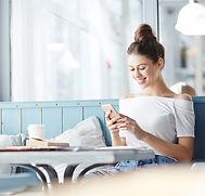 relaxing-in-cafe-3PB59HL.jpg